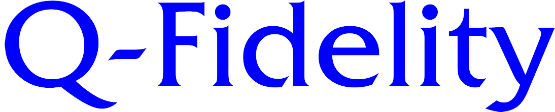 Q-Fidelity_logo-www2